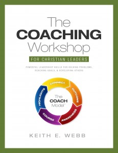 AR Coaching Workshop Cover
