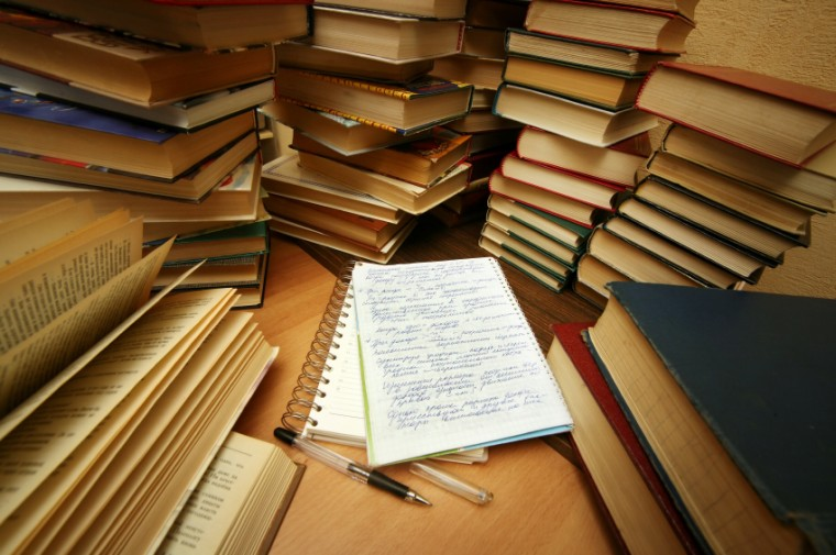 Essay Hell Services | Janine Robinson provides writing and editing