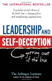 Leadership and Self-Deception Review