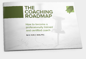 coaching_roadmap_tb1