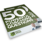 50 Powerful Coaching Questions - Keith Webb