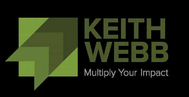 KEITHWEBB - final logo-01