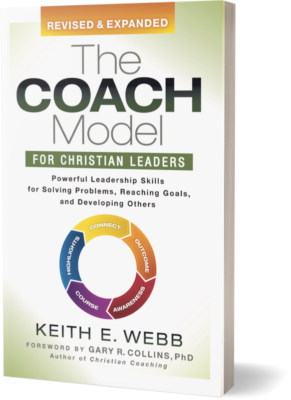 2019COACHbook3Dleft copy