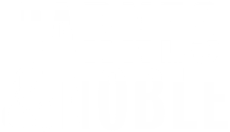 barnes-and-noble-logo-white